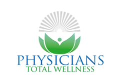 Physicians Total Wellness