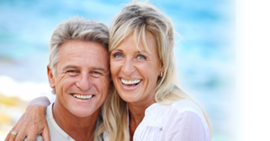 hormone replacement therapy chicago